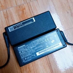 Sạc Laptop Panasonic 16V 4.06A